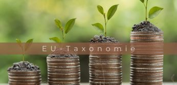 EU-Taxonomie