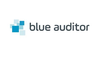 blue auditor